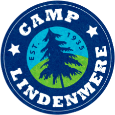Camp Lindenmere